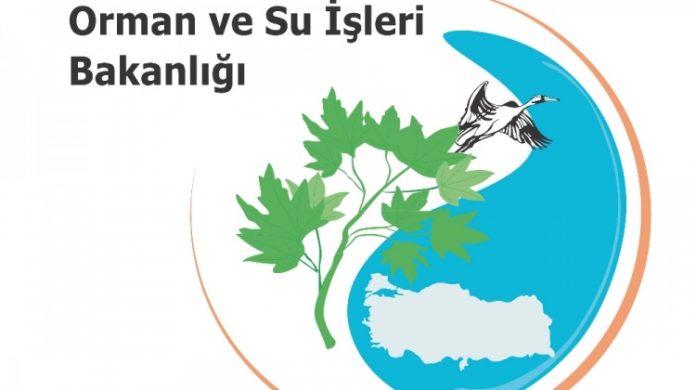 Orman Bakanlığı Odun Dışı Orman Ürünleri Dairesi Başkanlığı