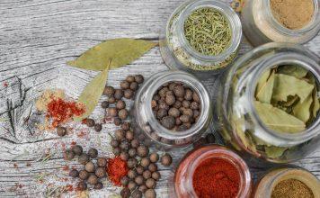 Tıbbi ve Aromatik Bitkiler Çalıştayı
