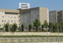 Ümraniye Eğitim ve Araştırma Hastanesi GETAT Eğitim Merkezi haberi.