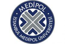 İstanbul Medipol Üniversitesi GETAT Eğitim Merkezi haberi.
