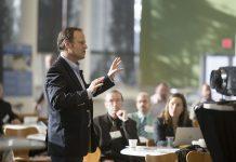 22 Nisan Uluslararası Geleneksel ve Tamamlayıcı Tıp Kongresive Fuarı Bilimsel Programı.