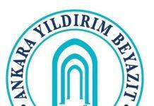 Ankara Yıldırım Beyazıt Üniversitesi GETAT Eğitim Merkezi haberi.