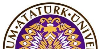Atatürk Üniversitesi GETAT Eğitim Merkezi Kuruldu haberi.