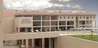 Bağcılar Eğitim ve Araştırma Hastanesi GETAT Eğitim Merkezi haberi.