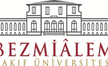 Bezmialem Vakıf Üniversitesi GETAT Merkezi Kuruldu haberi.