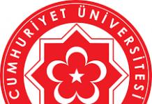 Cumhuriyet Üniversitesi GETAT Eğitim Merkezi Kuruldu haberi.